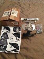 competition works fender eliminator kit yamaha r6 r6s
