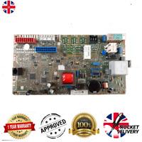Vaillant Ecotec Plus 832 835 838 /& 938 eau Capteur de pression 0020059717