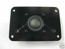 Tweeter for Paradigm Studio 20 40 60 80 100 CC ADP-450 Speakers -Our # MT-4115-8