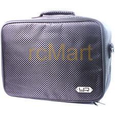 Yeah Racing Transmitter Bag Futaba 4PL 4PLS 3PV 4PV 1:10 RC Car #YA-0291-4PL