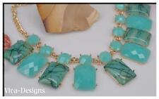 Turquoise Stone Designer Necklace
