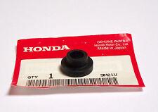 Original Gummi Tülle Rücklicht Gasket B Taillight Base Honda ATC 90 CL 70 100