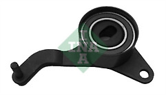 Timing Belt Tensioner Pulley For Vauxhall Astra/Corsa/Vectra 1.7D INA 531016620