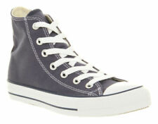 Gym & Training Shoes Converse Canvas Trainers for Men