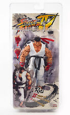 Capcom STREET FIGHTER IV Ryu   Action Figure 6'