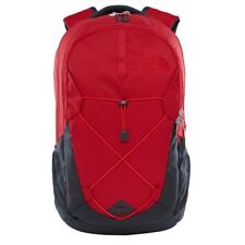 The North Face Jester T0chj4q2d/