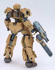 KOTOBUKIYA FRAME ARMS #004 TYPE32MODEL5 ZEN-RAI:RE 1/100 Plastic Model Kit NEW