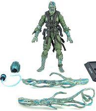 G.I. Joe: 30th Anniversary 2011 ZOMBIE-VIPER (COBRA TROOPER) - Loose