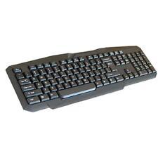Infapower X206 Wireless Waterproof Keyboard & Mouse Set Combo for PC/Mac Laptop