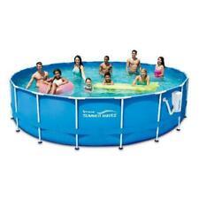 Fiberglass Above-Ground Pools for sale | eBay