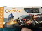 Anki 00000031 Overdrive Starter Kit