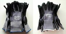51020 Pair Body Guard Safety Gear Gloves 260lf Series Mediumlarge Ml New