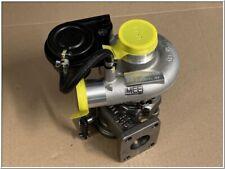 49173-02412 28231-27000 T914258 Turbolader Hyundai Kia NEU