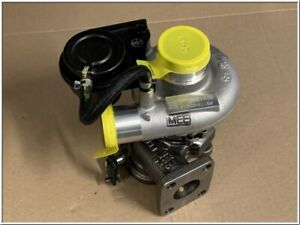 49173-02412 28231-27000 T914258 Turbocharger Hyundai Kia New