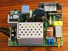 NIKON COOLSCAN Power Supply for IV 4000  V  5000 Scanners