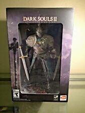 Dark Souls 2 II Collector's Edition (Windows PC) Brand New Sealed