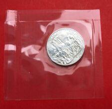 Médaille Bicentenaire Prise De La Bastille