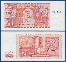 Africa Coins & Paper Money Algerien Union GeschÄftlicher Von Tenes 10 Cent Pirot 2