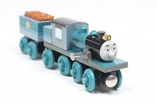 Thomas And Friends Wooden Train - Ferdinand