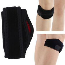 New Jumpers Runners Knee Basketball Strap Support Band Patella Tendinitis Brace