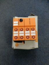 IFM Electronic AS Interface type AC5209 Module