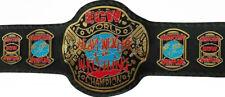ECW Classic Championship Replica Belt Adult Size