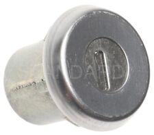 Door Lock Kit Front Standard DL-7