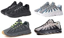 Men's Breathable Tennis Shoes Outdoor Sports Sneakers walking Shoes *NIB*