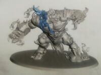 Khorgorath Blades Of Khorne Chaos Age Of Sigmar Fantasy Warhammer