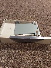 Xerox Work Centre Pro 657 Laser Printer Copier Legal Drawer Parts / Repair
