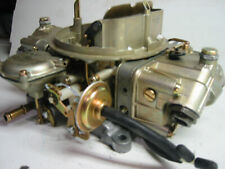 1970 CHEVY CAMARO CHEVELLE NOVA HOLLEY CARB 4557 DATED 992 GM 3967477 GG