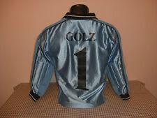 SC FREIBURG / R. GOLZ #1 - 2000-2001 - JAKO - GK Long-sleeved shirt. Size: XS