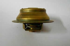Thermostat 1949-59 Edsel Ford Hudson Nash Plymouth