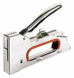 Rapid Handtacker R153 Ergonomic - 10602125