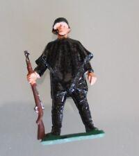 Figurine Plastic STARLUX SOLDIER GERMAN