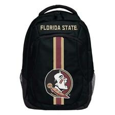 Florida State Seminoles NFL NCAA Unisex Action Backpack
