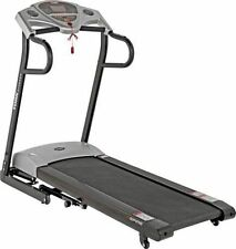 YORK Treadmills with Calorie Monitor