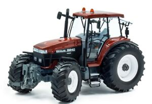 ROS30207 - Tracteur NEW HOLLAND G240 -  -