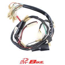 Honda NOS Wire Body Cable / Harness CG125 CG110 32100-397-000