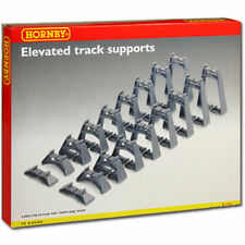 HORNBY R909 Elevated Track Supports