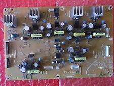PE0232 A V28A00023900 SUB POWER SUPPLY BOARD FOR TOSHIBA 42WLT68