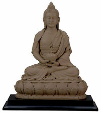 Amitabha Sculpture Buddha Statue Figurine