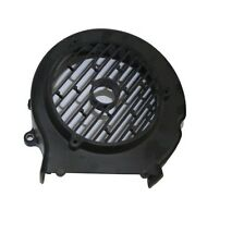 SCOOTER 150CC 125CC GY6 black FAN COVER Tao Tao Jonway Znen BMS flyscooter