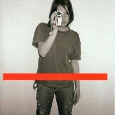 New Order - Get Ready (CD 2001) Nuevo CD