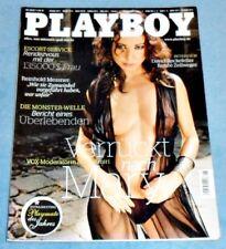 Playboy 06/2008, Sex, Hot Babes, sexy Girls, Erotik, Playmate Peggy, Mary Amiri