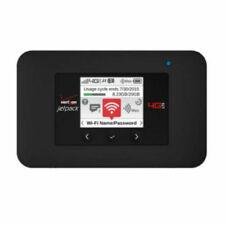 Netgear Aircard 791L Verizon Jetpack 4G LTE Mobile Hotspot USED GSM Unlock