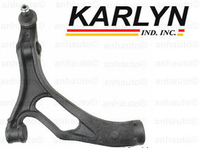 Karlyn Lower Control Arm Left Vw Touareg Porsche Cayenne  NEW