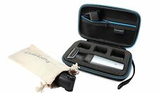 Supremery Tasche für Philips Bodygroom Series 5000 BG5020/15 Case Hülle Etui