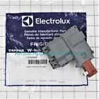 Frigidaire Washing Machine Door Lock 131763256 photo