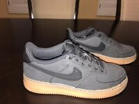 New Nike Air Force 1 LV8 Style Basketball Sneaker Shoes Size US 6